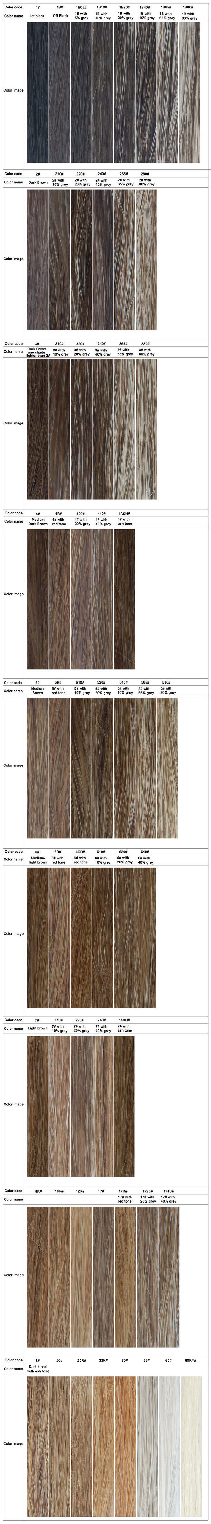 Mans-color-board-for-newtimeshair