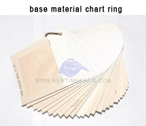 base-material-chart-ring1